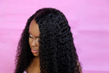 imaniexpressions - Imani's Curly Closure -
