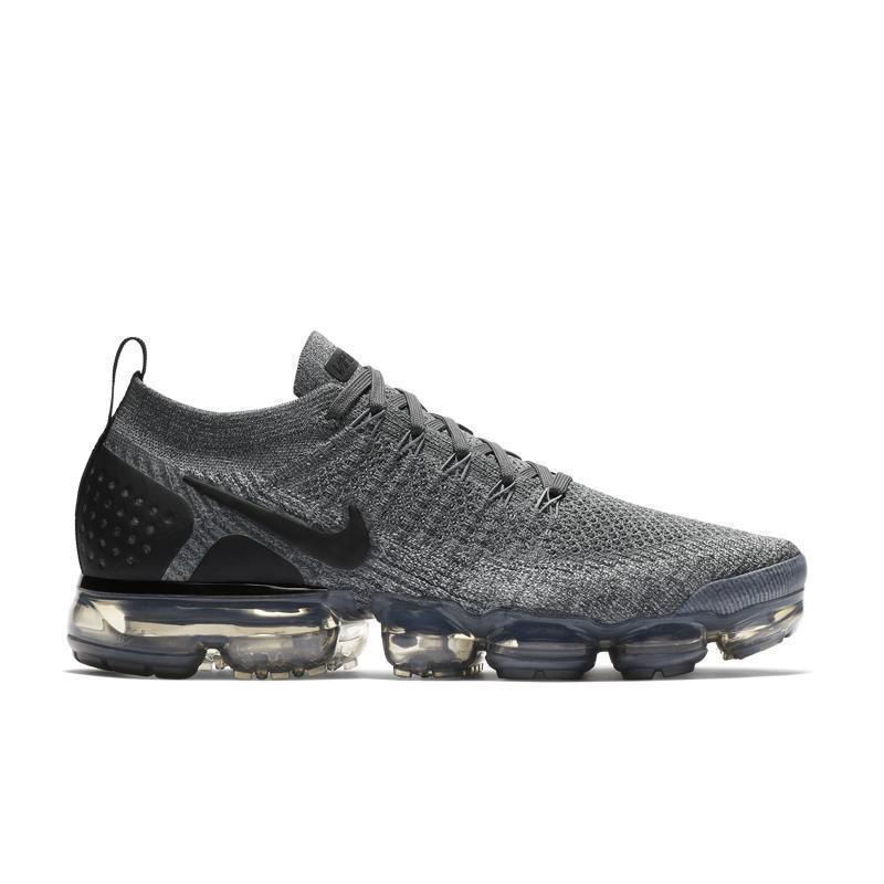 Nike Air Vapormax Flyknit 2 Mens Running Trainers 942842