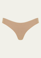 The Form Brief - Bronze