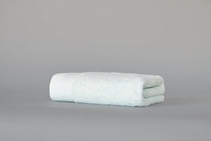 Mist Green Moonlight Towel