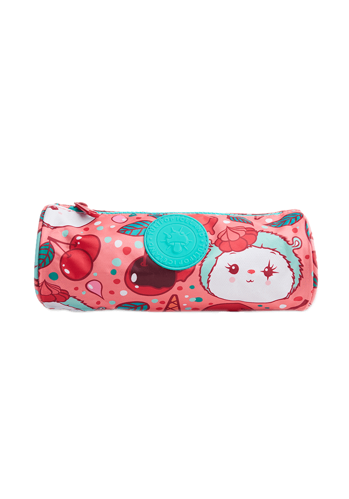 Miss Maddy Pencil Case front