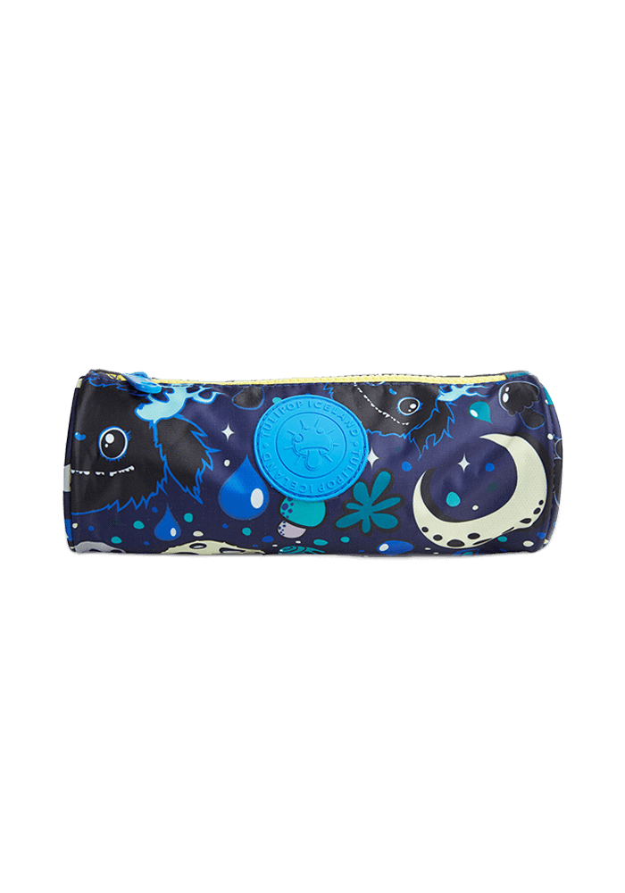 Fred Pencil Case