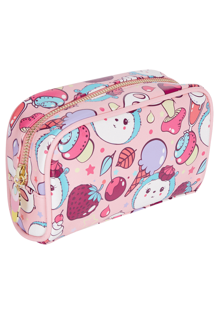 Miss Maddy Toiletry Bag
