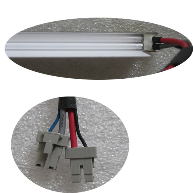 10inch-20inch CCFL Lamps
