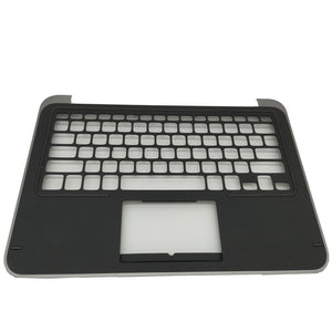 For Dell Laptops