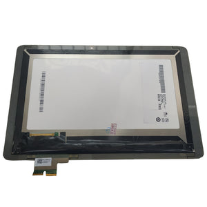 Tablet PC Parts