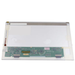 "Grade A+ 10.1""LCD SCREEN M101NWT2 FOR Asus Eee PC 1001PXD Netbook WSVGA LED Display NEW"