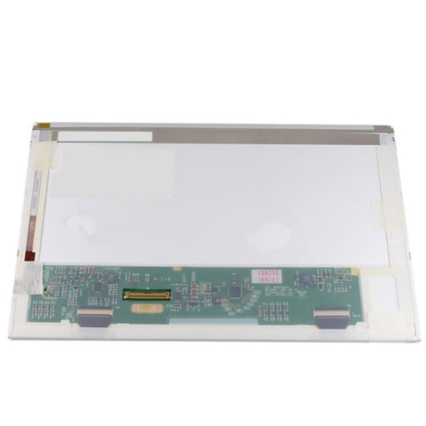 For TOSHIBA MINI NB205-N325BL / NB205 LAPTOP LCD SCREEN Matrix 10.1 WSVGA