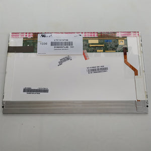 "Original Grade A+ LAPTOP LCD SCREEN FOR TOSHIBA MINI NB255 / NB255-N250 10.1"" WSVGA"