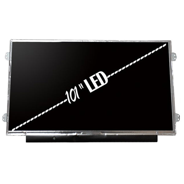 "New 10.1"" Slim LED LCD Screen Matrix for Acer Apire One D255-2509 D255-2256 D255-2331"