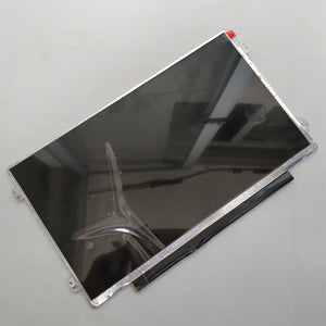 Original 10.1 WSVGA Glossy LCD SCREEN For ACER ASPIRE ONE D260-PAV70 LED 40pins