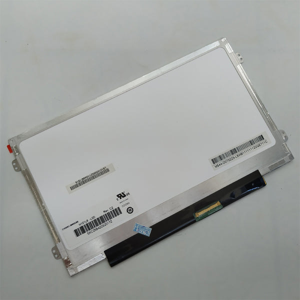 "For GATEWAY LT2802U NEW 10.1"" WSVGA Ultra Thin/Slim Netbook LED LCD Screen V1 V0"