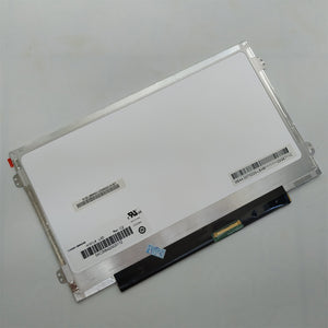New 10.1 Laptop LCD Screen Display For Acer Aspire One NAV50 LED 40Pins