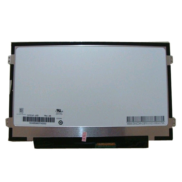 "Free Shipping!!!Genuine LCD Screen for EMachines 355 eM355 mini netbook Display 10.1""LED Slim A+"