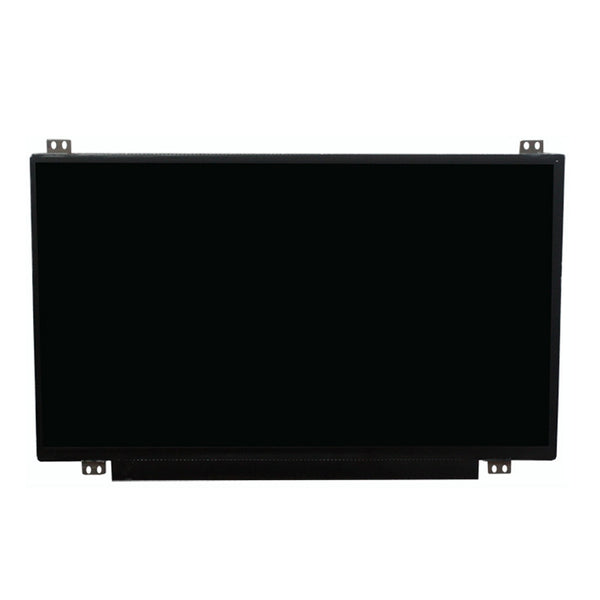 "Original M116NWR1 B116XW03 V.0 LTN116AT02 LP116WH2 TLN1 11.6"" Slim Laptop Display Screen HD for Acer TravelMate B113-E B113-M"