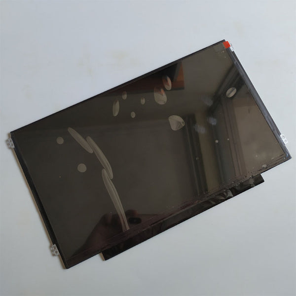 "New 11.6"" Sllim LED LCD Screen Panel Display LP116WH2 For Lenovo ideapad U150 U160 E125"