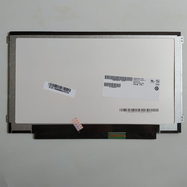Grade A+ B116XW03 V.1 V.0 N116BGE-L41 LP116WH2 TLC1 N116BGE-L32 -L42 LTN116AT06 for IBM Lenovo E125 S206 Laptop SCREEN