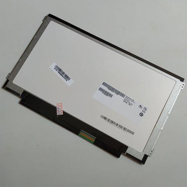"Original A+ 11.6"" Slim Laptop LCD LED Display Matrix N116BGE-L32 For Asus 1225B 1225C X201 X201E"