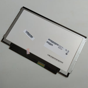 "NEW LCD Screen Slim 11.6"" for Lenovo ThinkPad Edge E130 04W3555 Laptop Display"