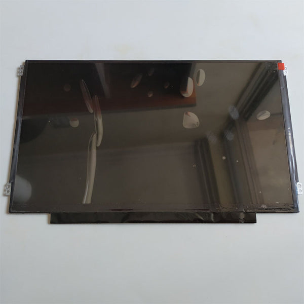 "NEW A+ 11.6"" Laptop LCD Screen LED M116NWR1 For Lenovo IdeaPad U150 U160 U165"