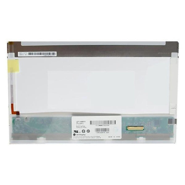 "NEW 11.6"" LCD Screen LED LP116WH1(TL)(A1) fit LTN116AT01 B116XW02 LP116WH1 TLN1 For Acer Aspire 1410 1551 1810T 1810TZ"