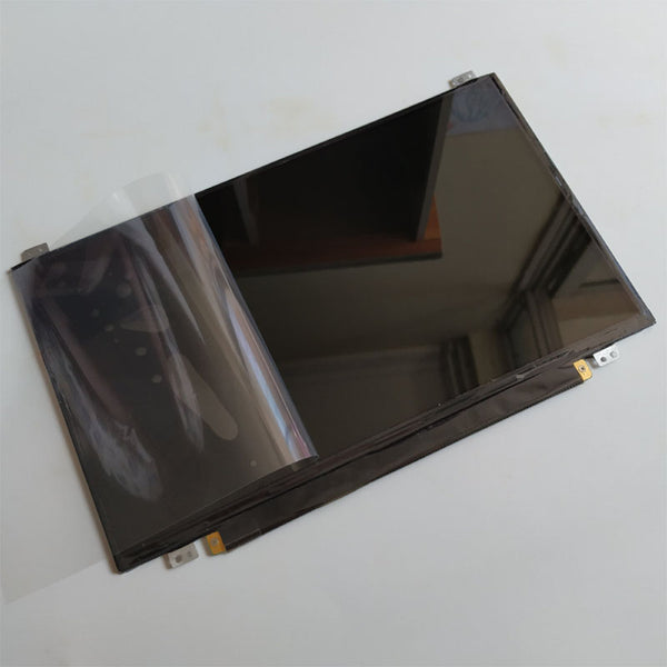 "For ACER ASPIRE ONE 722-0473 & 722-0432 New 11.6"" HD Glossy Slim LED LCD Screen Panel For Laptop"