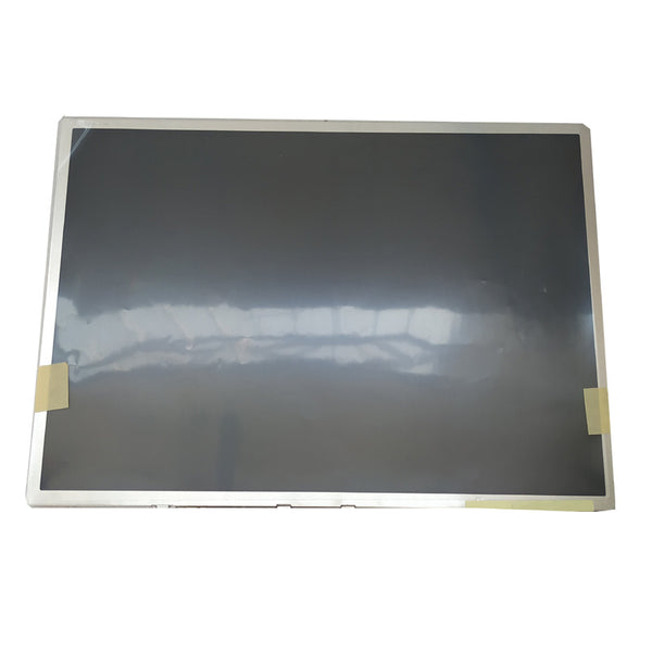 "Grade A+ 12.1"" Laptop LCD Screen B121EW03 V.5 LTN121W1-L01 B121EW03 N121I3-L04 LP121WX1 1280*800 For Acer Travelmate 6292"
