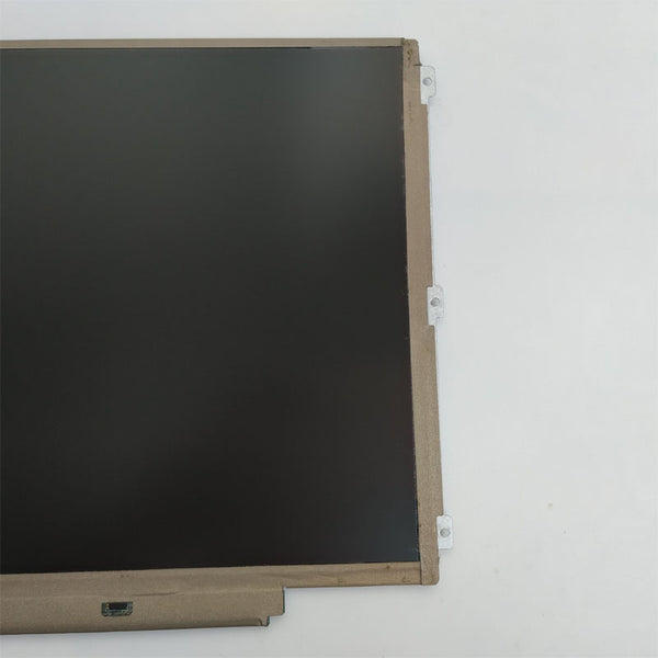 Original LAPTOP LED Display Matrix LP125WH2-TPB1 HB125WX1-100 B125XTN02.0 FOR Lenovo X230S K2450 K20 K21X270 X240 X250 X260
