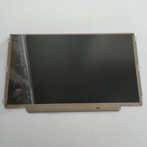 Grade A+ Laptop Display Panel For Hp EliteBook 1020 G1 725 820 828 G1 G2 G3 G4