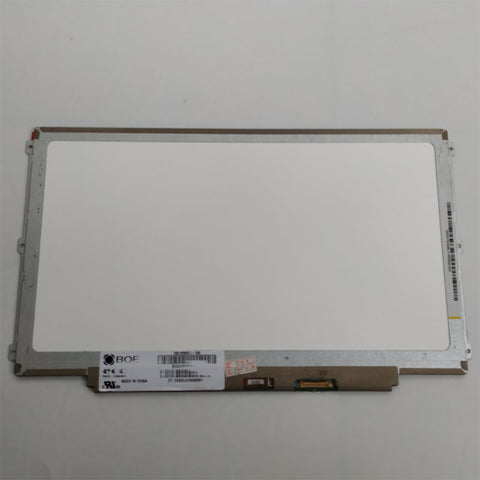 "Grade A+ HB125WX1-100 B125XTN02.0 12.5"" 30Pin EDP LED LCD Laptop Screen Panel For Dell E7240 E7250 E7270 E5250 E5270"
