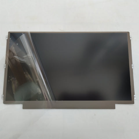 New 12inch Laptop LCD Display Module LP125WH2 SLB1 B125XW01V.0 LTN125AT01 For Lenovo x220i x230i