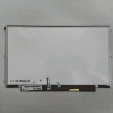 "New LP125WH2 (TL)(B1) LP125WH2 TLB1 Laptop LED LCD Display Panel For Lenovo 12.5"" WXGA HD Matte Slim 93P5672 93P5673"