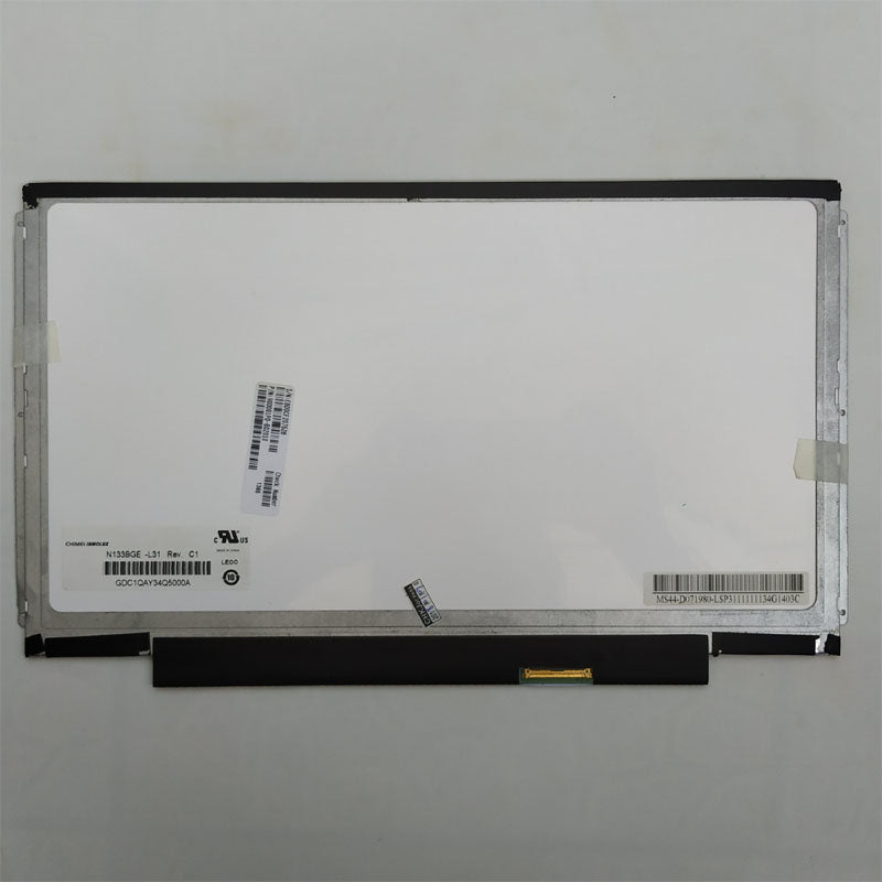 "NEW Wholesales Laptop LCD Screen for Dell Vostro 3350 V131 V130 WXGA 13.3"" Slim LED"
