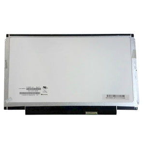 "NEW 13.3"" WXGA HD Glossy LCD Laptop Screen Slim for SONY VAIO A1768558A A1768558B A1768559A"