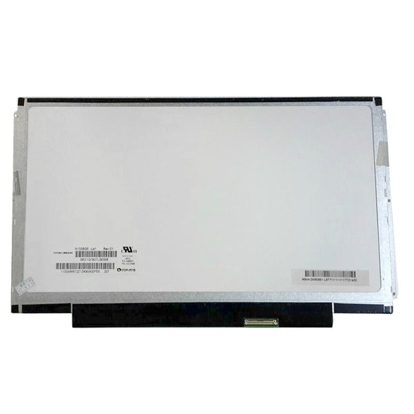 Grade A+ N133I6-L01 N133I6-L0A for Lenovo U350 V350 13.3 Slim Laptop Screen LED
