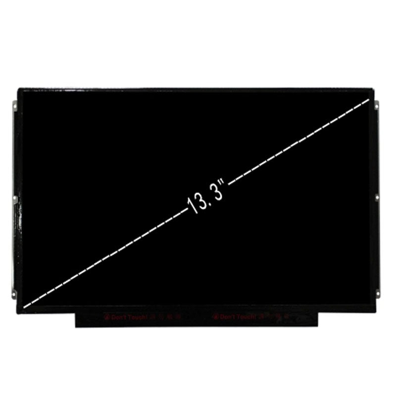 "NEW 13.3"" LCD for HP PAVILION DM3-1035DX DM3-1039WM 588159-001 LED Matrix Diaplay"