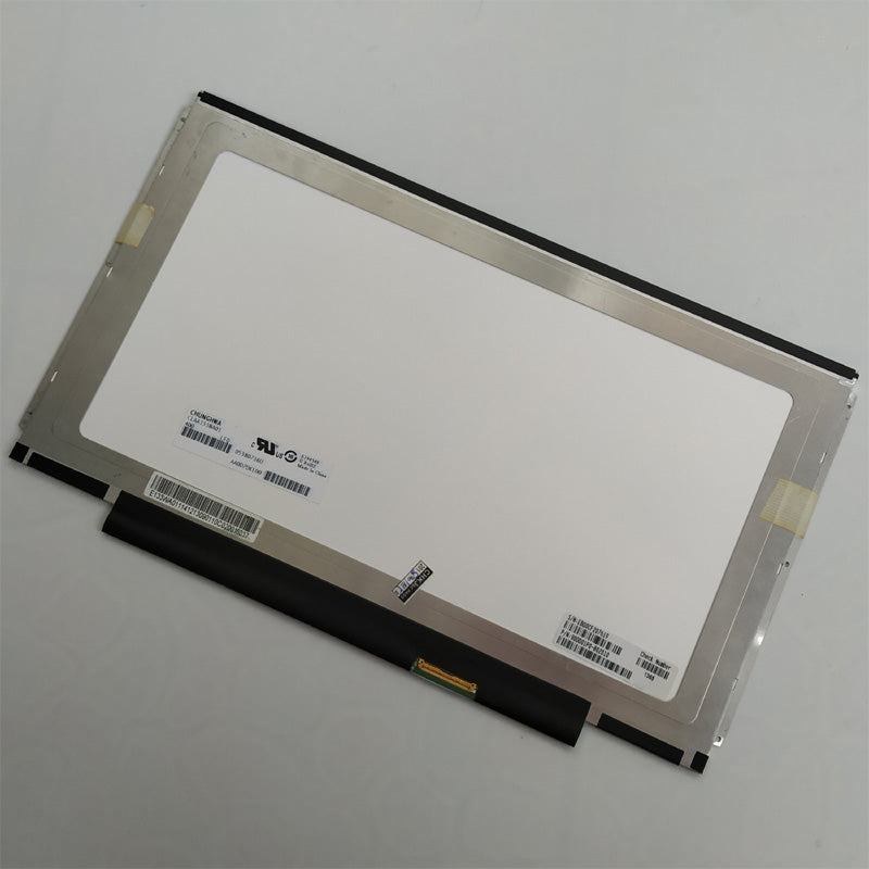 Grade A+ B133XW03 B133XW01 V.0 V.1 v.4 v.5 LP133WH2 TLL3 for Asus UL30A UX30A U31J U36J U35 13.3 LED Slim Laptop screen LCD