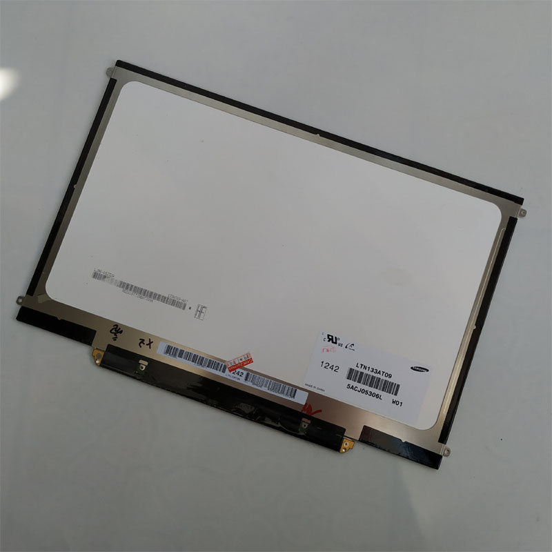 "New A+ LP133WX3 (TL)(A1) LP133WX3-TLA1 for Apple Macbook 13.3"" Glossy Laptop LED LCD Screen Panel"