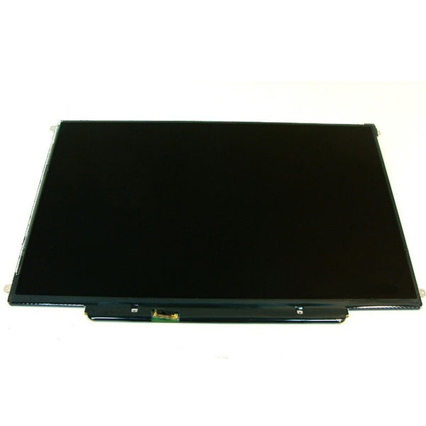 "Free Shipping!!!Original A+ LP133WX2 (TL)(G1) LP133WX2-TLG1 New For Apple Macbook 13.3"" Glossy Laptop Monitor LED"