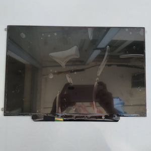 "Grade A+ 13.3"" Laptop Screen Repairing For Apple Macbook A1342 A1278 MC374 990 516 LTN133AT09 LP133WX2 N133I6"