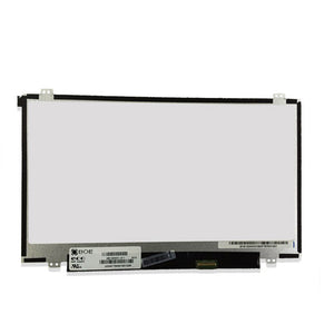 NEW 14inches Laptop Screen Replacement 30PIN For Lenovo ThinkPad L460 L470 T470p T470s T470 L480