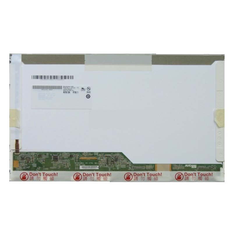 A+ Laptop LCD LED Screen Panel LTN140AT07 LTN140AT16 for Lenovo Y460 Y470N Y470P Z470A G470AH G475 Y470