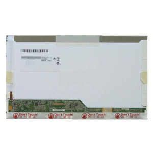 "NEW 14.0"" Glossy LED Replacement HD LED LCD Screen Panel For Toshiba C600 L700 L600 L525 L517 L552 C805"