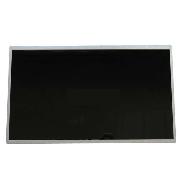 "For Dell Studio 14z HD NEW 14.0"" Glossy LED Replacement Laptop LCD Screen"
