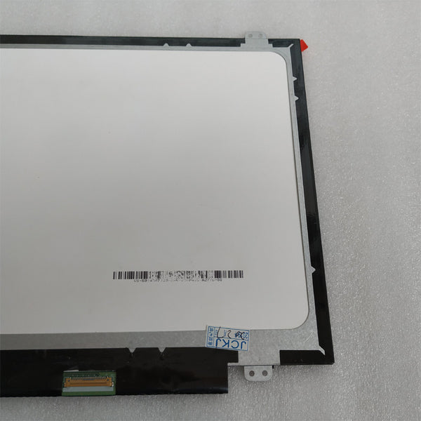 Original LED Laptop Screen 14.0 30PIN Slim Wholesale For Lenovo ThinkPad L490 T480s T480
