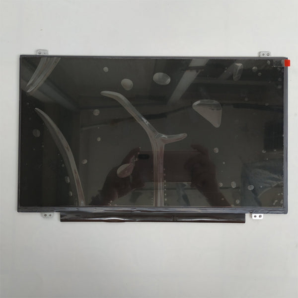 A+ 14.0inch 40PIN HD Slim Laptop LED LCD Screen B140XTN02 V.0 For Acer Aspire 4740 4740G AS4740G