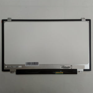 Grade A+ 14inches 40PIN Laptop Led Screen For HP 8460P 8470P 9470M TPN-C102 C116 440G1 F112 G4
