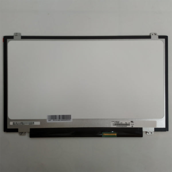 NEW Laptop LCD Screen 14 For Lenovo U450 Y460 Y480N E425 E420 V460 V470