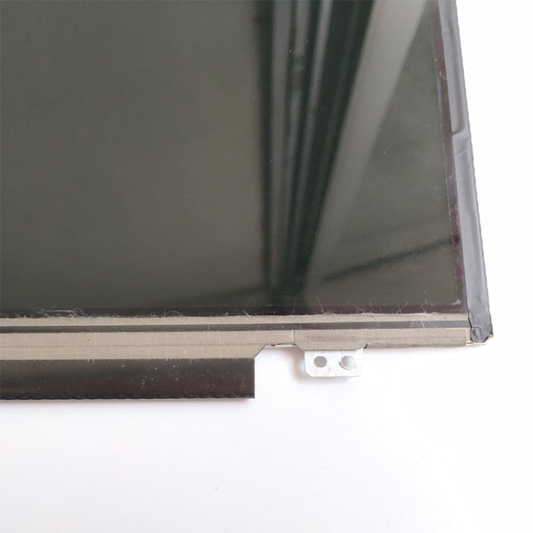 New 14'' LP140WH2(TL)(N1) Laptop WXGA LED LCD Screen Display Slim For Samsung 370R4E