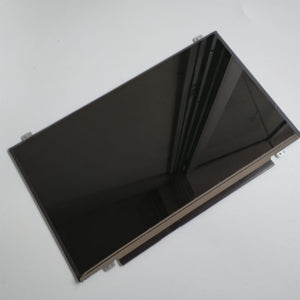 "New 14.0"" Glossy WXGA HD Slim Laptop LED Screen LCD B140XTN02 V.3 B140XTN02.3 For Dell Vostro V5460 V5470 V3400 V3460 V2421"
